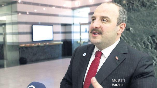 'Koreli yatırımcı' Türkiye'ye sıcak