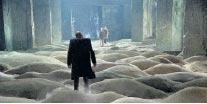 Tarkovski filmleri  tekrar gösterimde