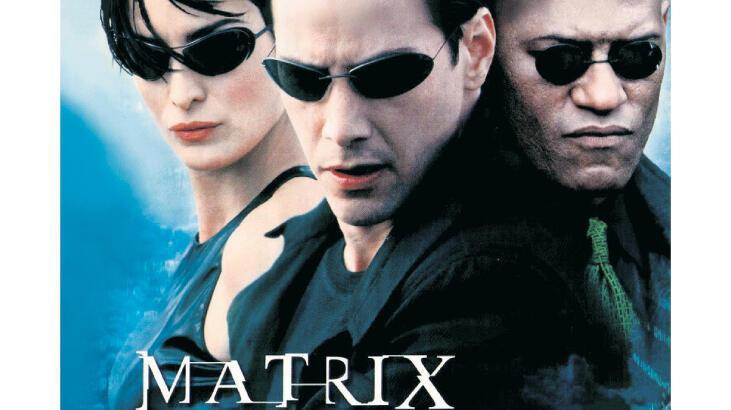 matrix 4 ile ilgili görsel sonucu