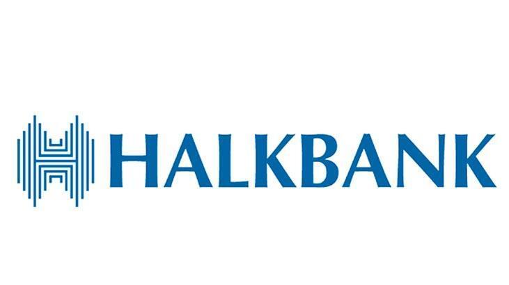 Halkbank: Süreç hukuki - Son Haberler - Milliyet