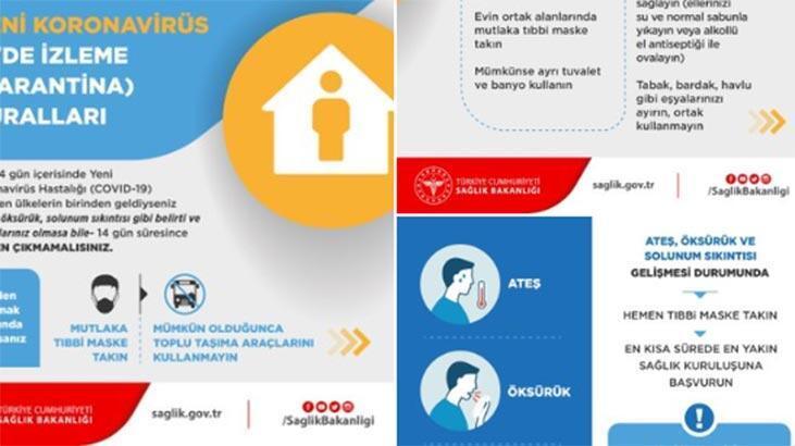 Coronavirus World Map Tracking the Global Outbreak  The