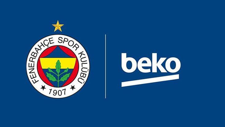 Son dakika | Fenerbahçe Beko: Bazı basketbolcularda corona virüs ...