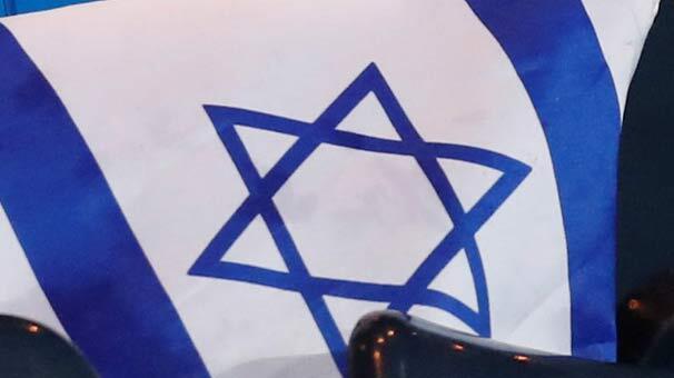 İsrail, Gazze sınırındaki arazilere kimyasal içerikli ilaçlama yapıyor