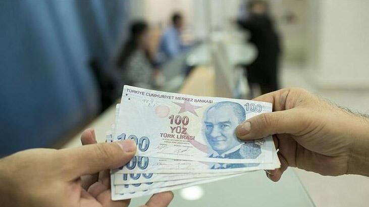 Ücretsiz maaş desteği başvurusu nasıl yapılır, başvuru şartları ...