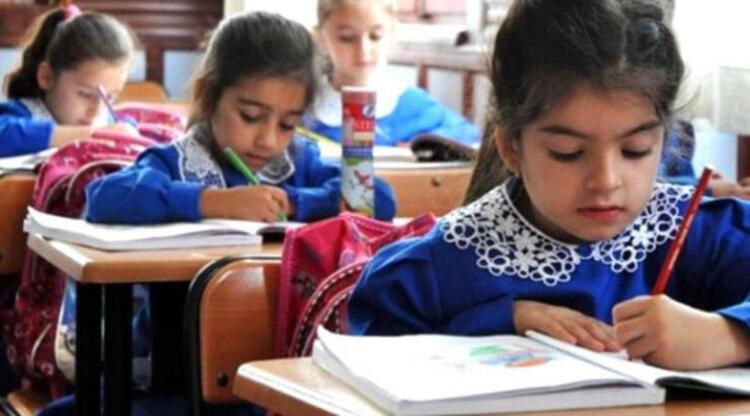 Okullar ne zaman açılacak? Milli Eğitim Bakanı Ziya Selçuk ...