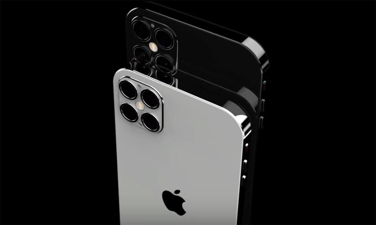 iPhone 12 ne zaman tanıtılacak?