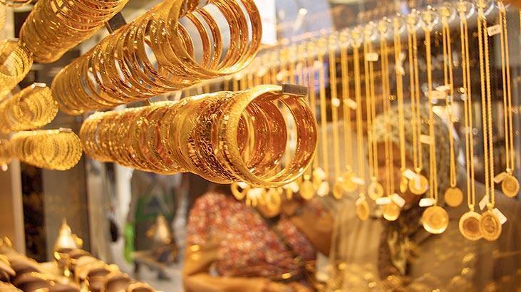 Samsun Online Kuyumcu Dükkanı