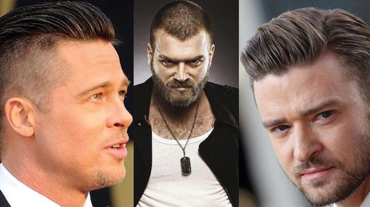 2021 Erkek Saç Modelleri (Kısa Saç) - Düz, Dalgalı, Kıvırcık Ve Dağınık Kısa Kesim Saç Stilleri thumbnail