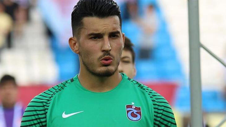 Son dakika transfer haberleri | Uğurcan Çakır'ın önceliği şaşırttı... -  Trabzonspor - Spor Haberleri