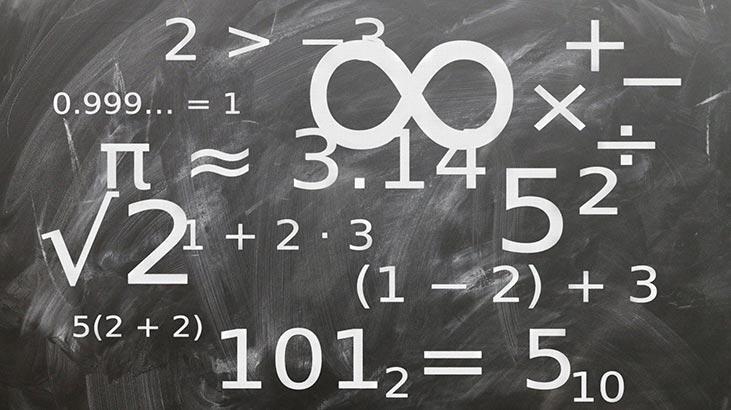 Tam Kare Sayılar Nedir, Nasıl Bulunur? 1'den 100'e Kadar Olan Tam Sayılar