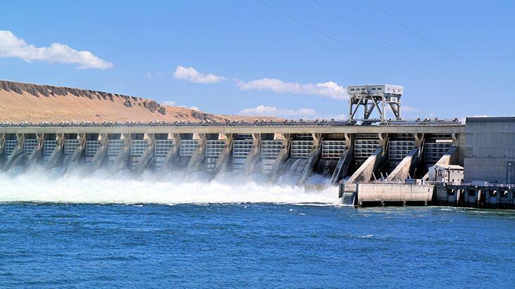 Hidroelektrik Enerjisi Nedir, Nerelerde Kullanılır? Hidroelektrik  Enerjisinin Özellikleri Ve Avantajları - En Son Haberler - Milliyet