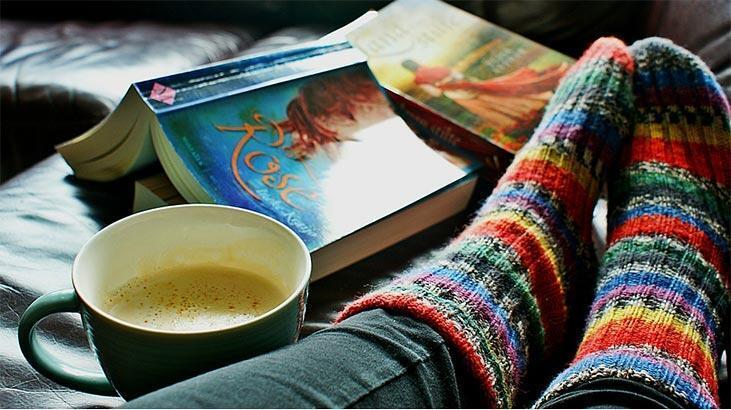 www mycourageouscoffee com