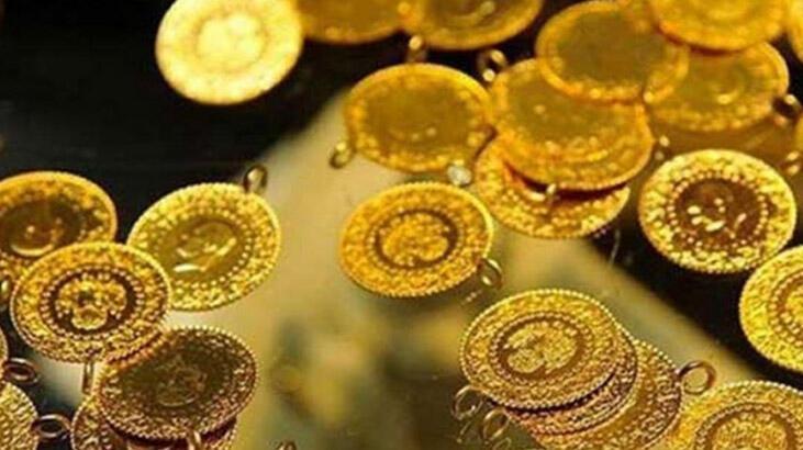Son dakika haberi: Altın fiyatları yükselmeye devam ediyor! Güncel gram, çeyrek, yarım ve tam altın fiyatları... thumbnail