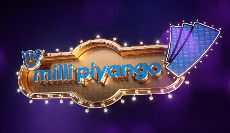 Milli Piyango çekiliş sonuçları açıklanıyor! 29 Eylül Milli Piyango çekilişi... thumbnail