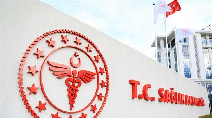 Sağlık Bakanlığı kadrolarına yerleştirme sonuçları açıklandı thumbnail