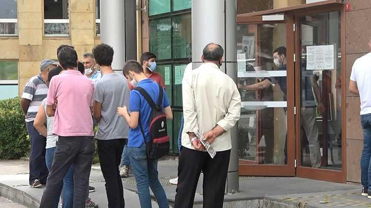Bahçeşehir'de 60 bin liralık gasp thumbnail
