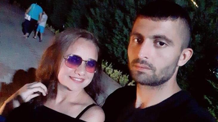 Uzaklaştırma kararı aldırdığı eşinin kalbinden bıçakladığı Serap, öldü thumbnail