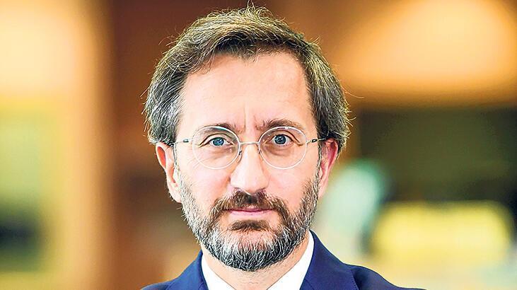 'Suudi katilleri Türkiye'ye gönderin'