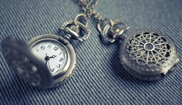 21.21 Saat Anlamı Nedir? Saat 21 21 İse Ne Anlama Gelir? (2021) thumbnail