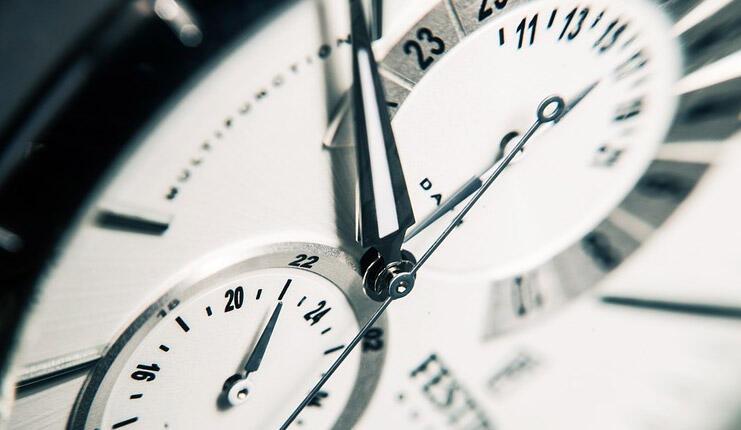 23.23 Saat Anlamı Nedir? Saat 23 23 İse Ne Anlama Gelir? (2021) thumbnail