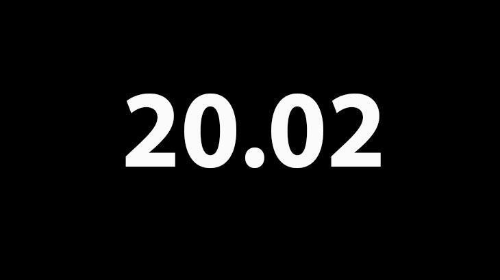 20.02 Saat Anlamı Nedir? Saat 20.02 İse Ne Anlama Gelir? (2021) thumbnail