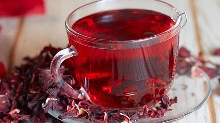 Hibiskus Faydaları Nelerdir? Hibiskus Çayı Ve Şerbeti Neye İyi Gelir?