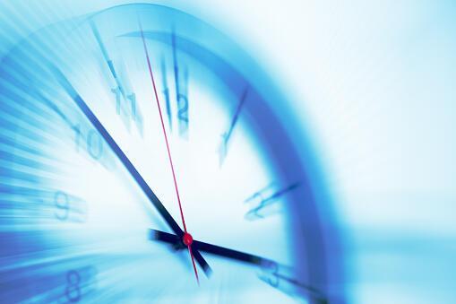 23.33 Saat Anlamı Nedir? Saat 23 33 İse Ne Anlama Gelir? (2021) thumbnail