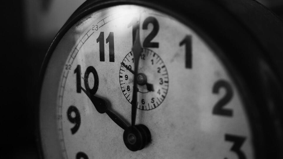 23.24 Saat Anlamı Nedir? Saat 23 24 İse Ne Anlama Gelir? (2021) thumbnail