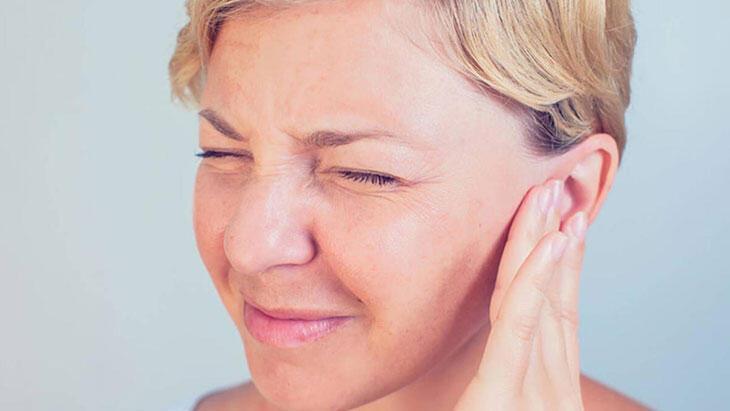 Kulak Ağrısına Ne İyi Gelir? Evde Kulak Ağrısına Bitkisel Çözüm thumbnail