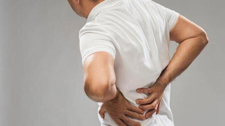 Böbrek ağrısına ne iyi gelir, nasıl geçer? Böbrek ağrısı nedenleri ve belirtileri nelerdir? thumbnail