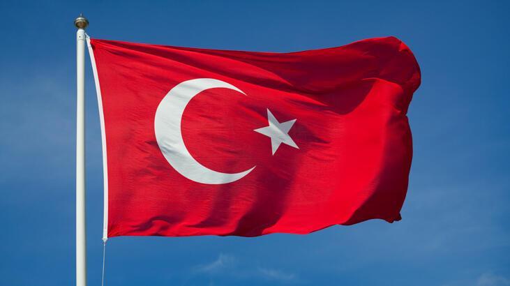 Türkiye'nin Asya ve Avrupa'ya açılmasını sağlayan 'ulaştırma projeleri' yatırımcıların ilgisini çekiyor