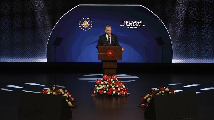 Son dakika: Erdoğan'dan evlenecek olan gençlere müjde!