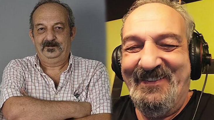 Usta oyuncu Levent Niş hayatını kaybetti thumbnail