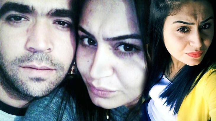 Eski kocasını sevgilisine vurdurttu! 9 gün sonra acı haber - Son Dakika  Haberleri Milliyet
