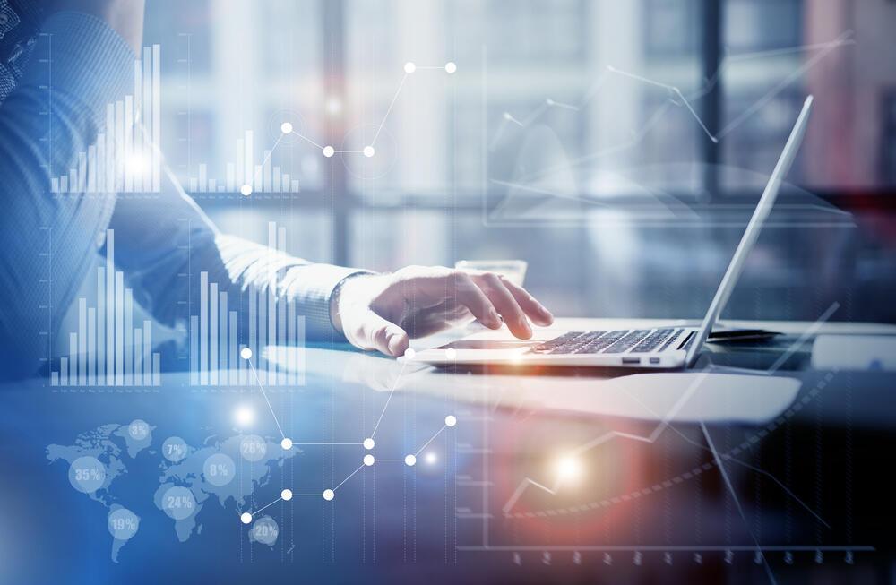 Gayrimenkul Sektörü Dijital Pazarlamayı Neden Sevdi