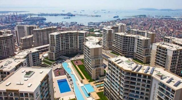 En İyi Tasarım Evora İzmir'in