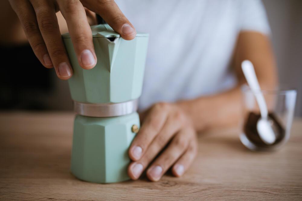Bulaşık Deterjanı İle Yapmamanız Gereken 7 Şey