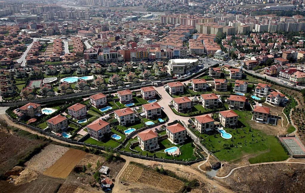 Anadolu Yakası'nda Kirası En Düşük Evler Hangi İlçede