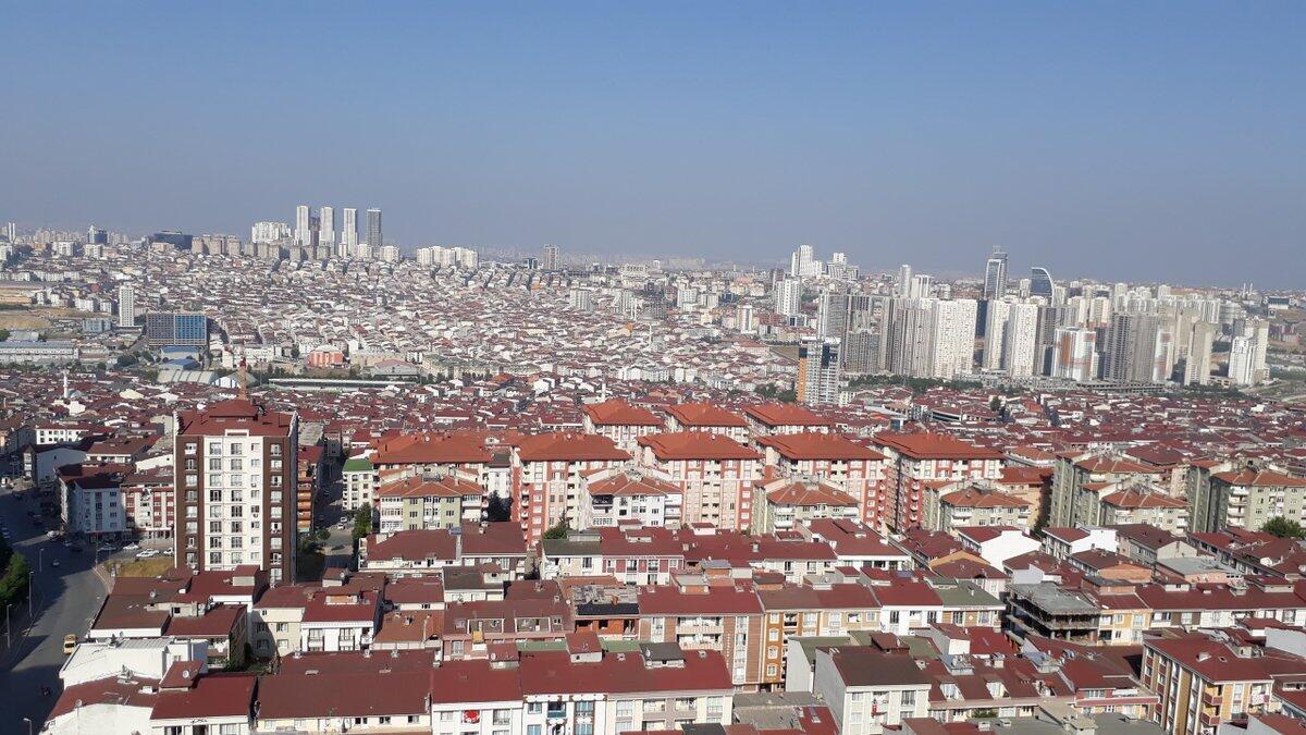 Avrupa Yakası'nda Kirası En Düşük Evler Hangi İlçede