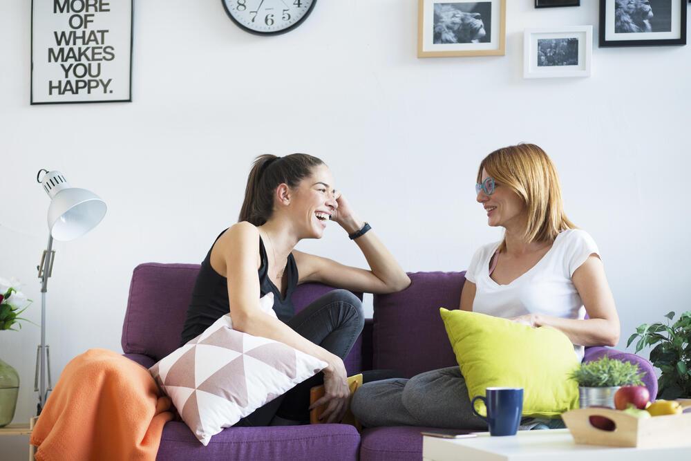 Size Uygun Ev Arkadaşını Bulmanın Yolları