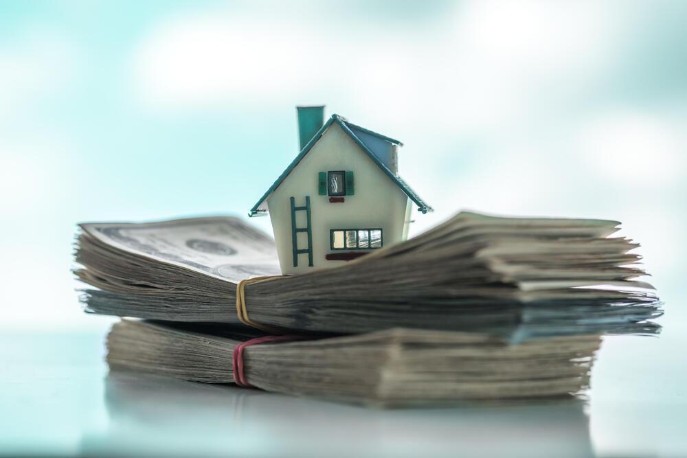 Ev Kiralarken Ne Kadar Kapora Verilir