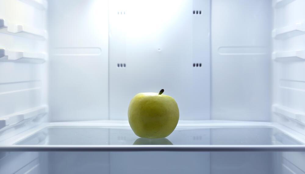 Taşınmadan Önce Mutfağınızda Yapmanız Gereken Şeyler