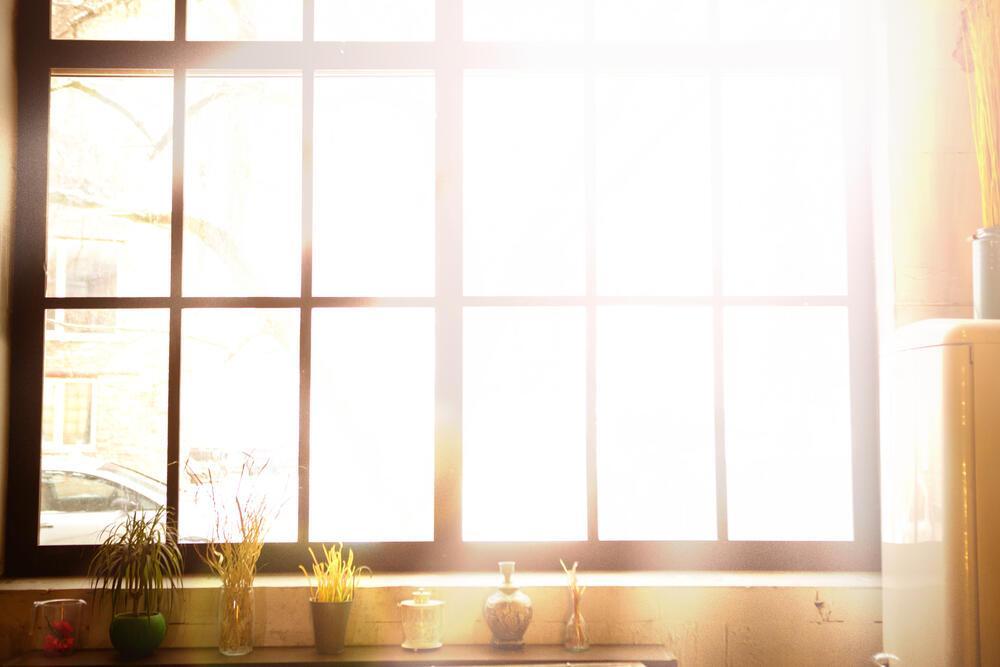 Güneş Alan Evin Avantajları Ve Dezavantajları Nelerdir
