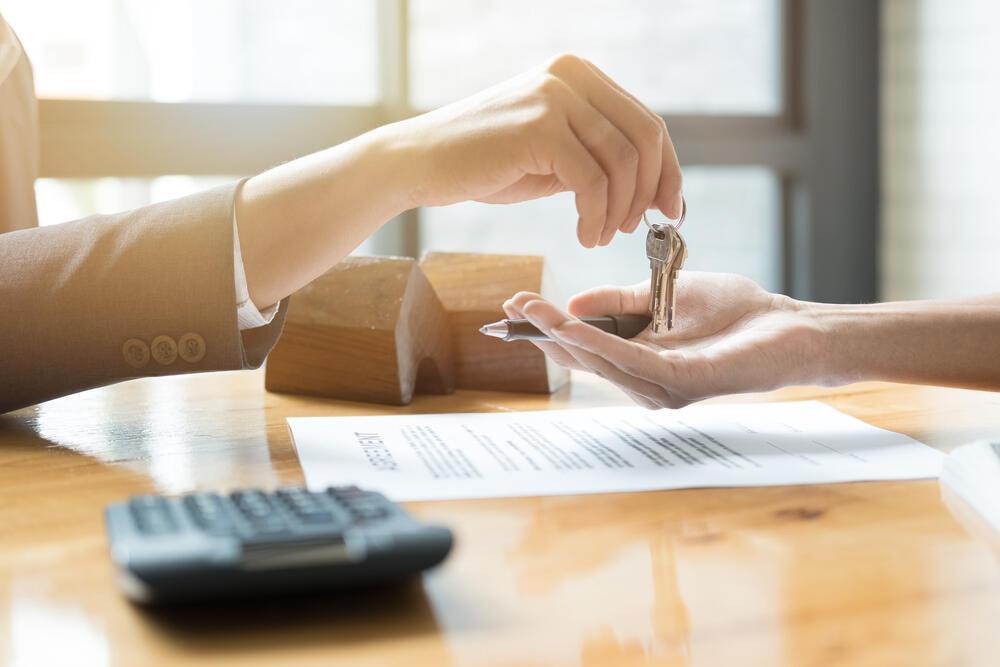Sözleşmenin Süresi Dolduğunda Emlak Acentesi Komisyon Alabilir mi