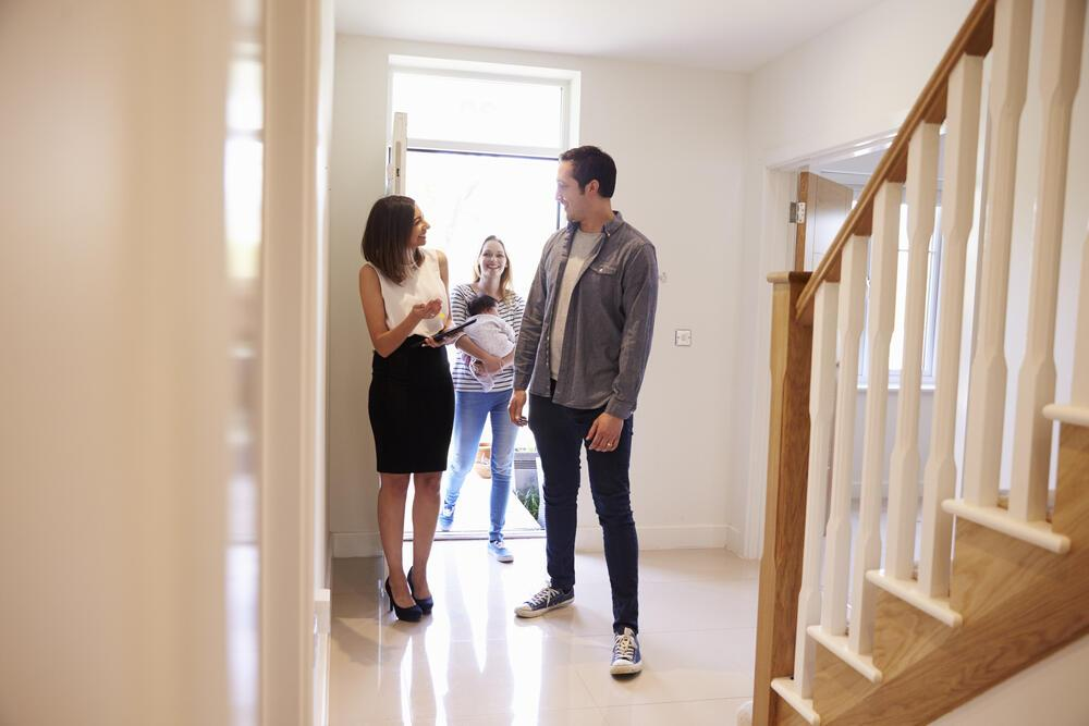 Kirada Oturmak Mı Kredi İle Ev Satın Almak Mı