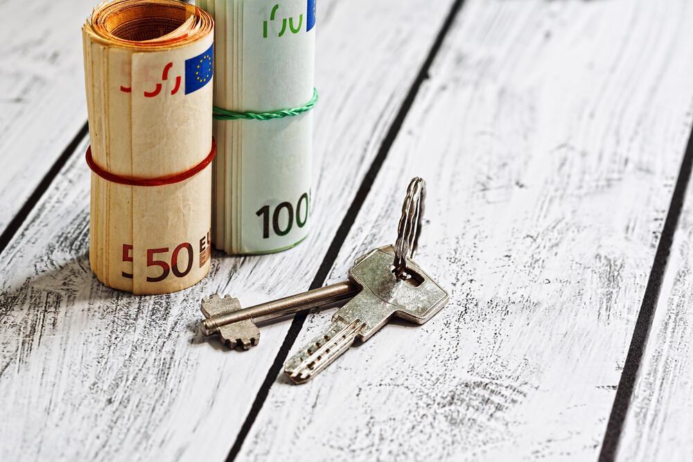Ev Sahibi Kiraya En Fazla Yüzde Kaç Zam Yapabilir