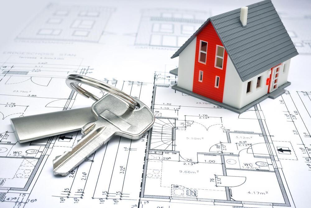 Yatırım İçin Ev Almayı Düşünenlere Tavsiyeler
