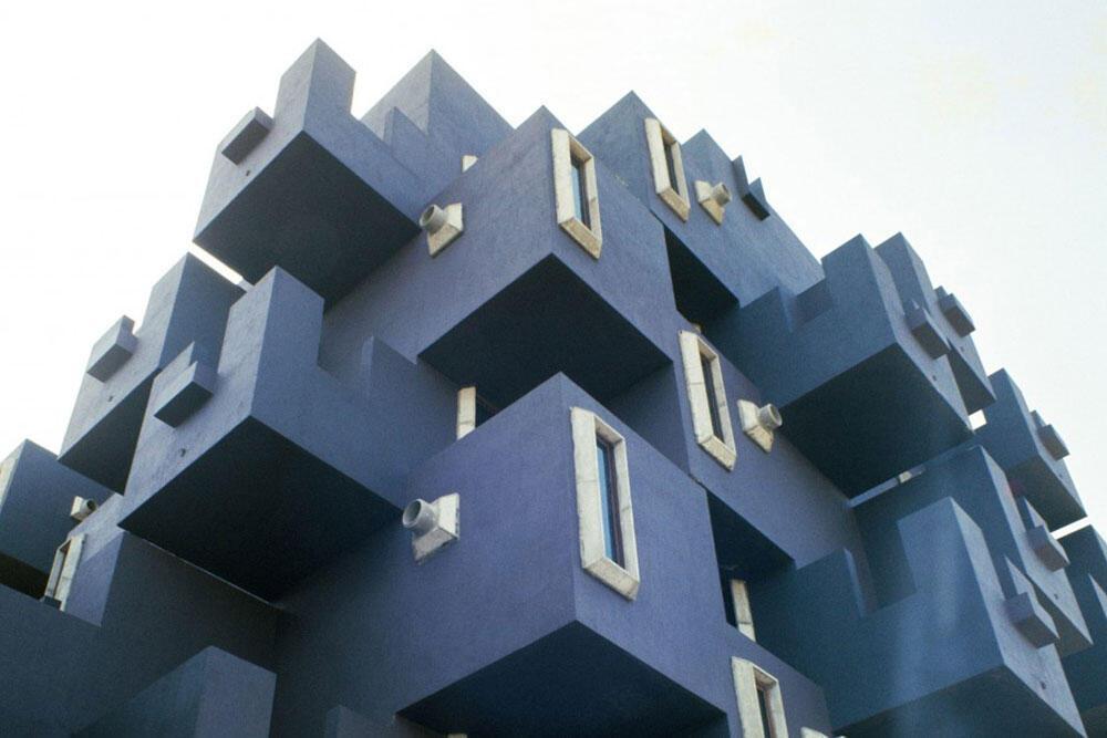 A los amantes de Kafka les encantará: el castillo de Kafka