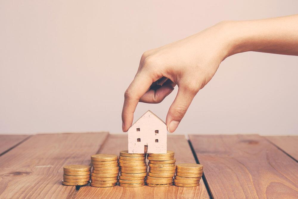 Uzun Vadede Eve Mi Arsaya Mı Yatırım Yapılmalıdır