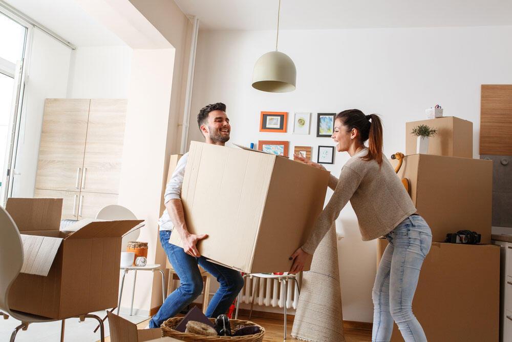 Ev Nasıl Kiralanır